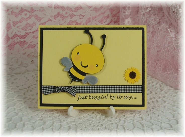 Attractive Cricut Card Making Ideas Part - 11: Cards Ideas Using Cricut Doodlecharms | Of Those Cute Critters From Create  A Critter Cartridge For