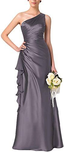 #b001 #bridesmaid #buy #dresses #formal #gowns