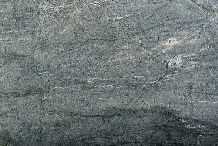 Sea Green Granite -