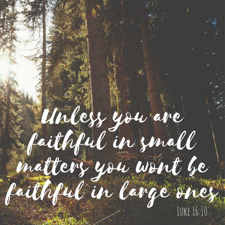 #faith #jesus #day5