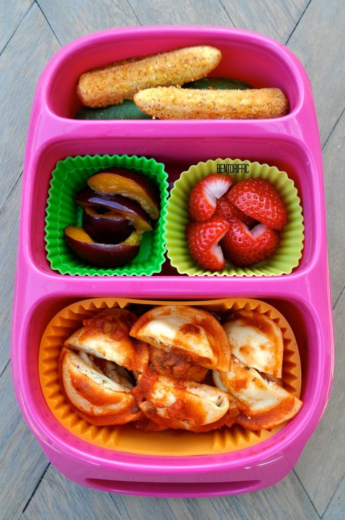 20 best images about goodbyn lunchbox lunches on pinterest. Black Bedroom Furniture Sets. Home Design Ideas