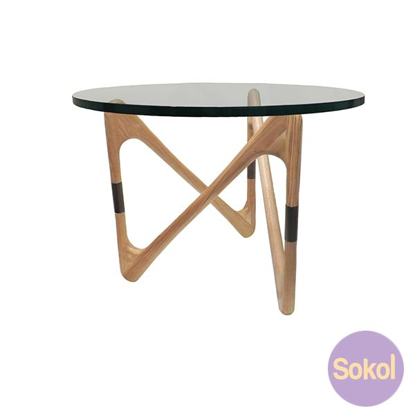 Marble Top Coffee Table Nick Scali: 11 Best Grant Featherston Images On Pinterest