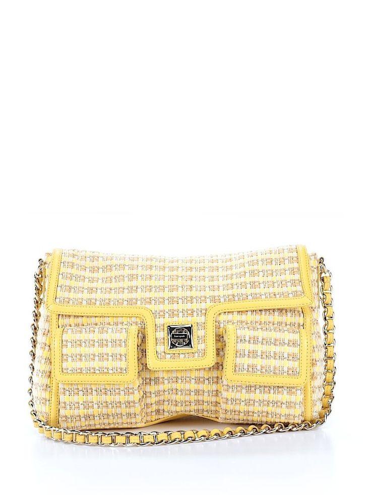 Check It Out Kate Spade New York Shoulder Bag For 90 99 At Thredup