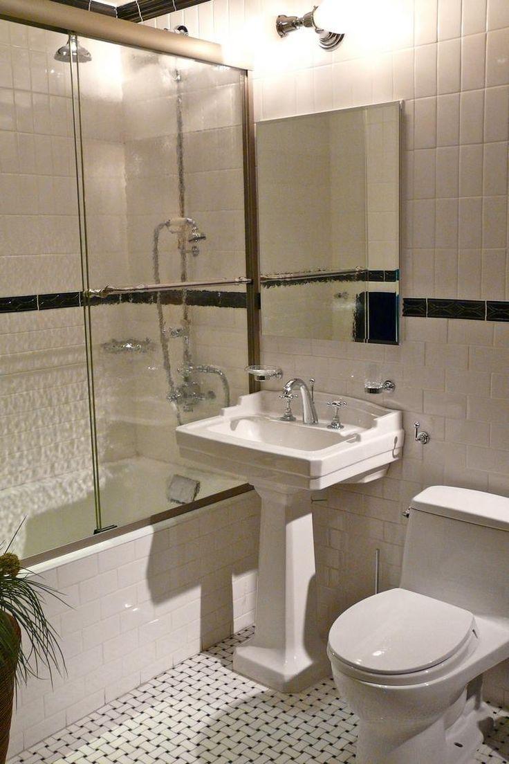 1000 idées sur le thème baignoire douche combo sur pinterest ...