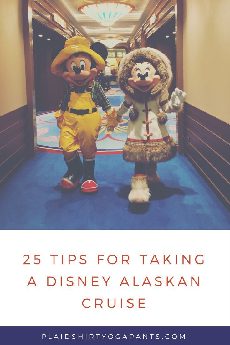 Best 25 Disney Frozen Bedroom Ideas On Pinterest: Best 25+ Group Cruise Shirts Ideas On Pinterest