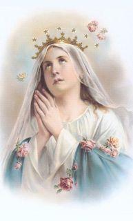 catholic religious pictures - Google Search