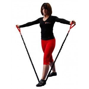 Slastix Toners Tube kötél    http://www.r-med.com/fitness/szalag-gumikotel/slastix-toners-tube-kotel.html