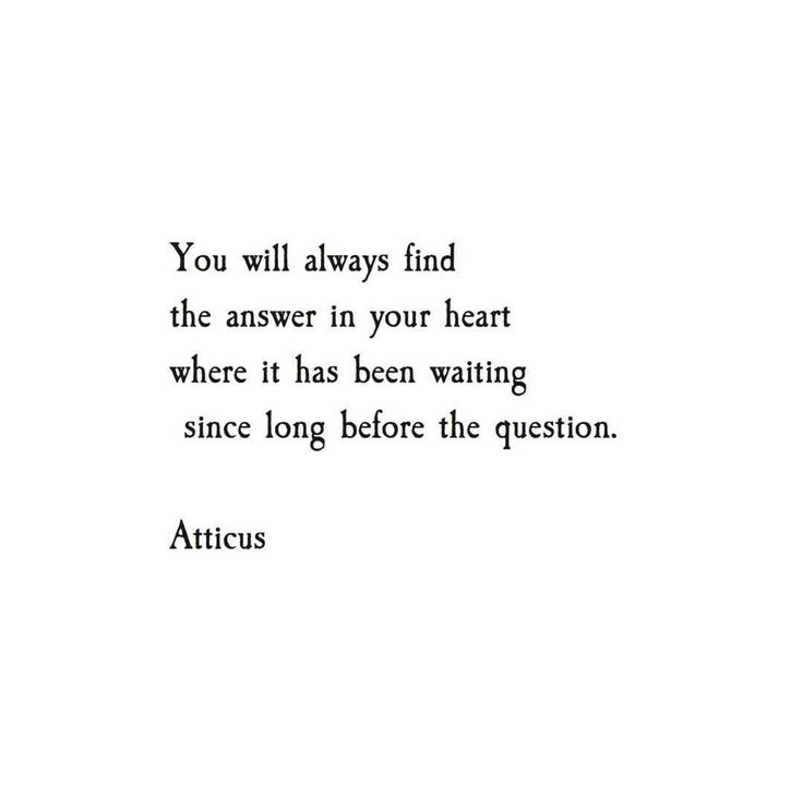 See this Instagram photo by @atticuspoetry • 8,384 likes
