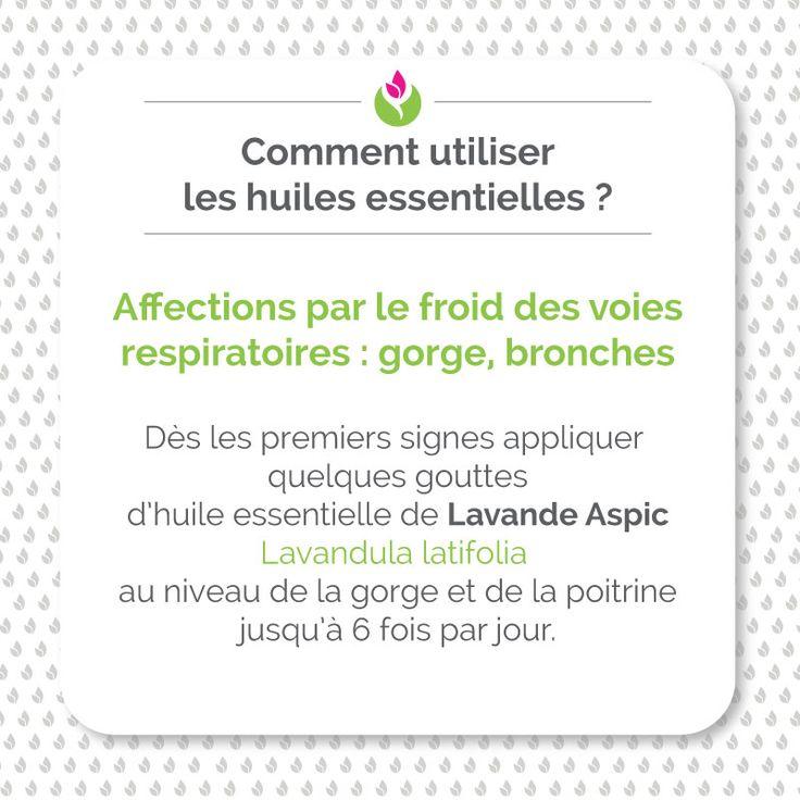 Huile essentielle de Lavande aspic http://www.huiles-et-sens.com/fr/333-huile-essentielle-lavande-aspic-bio.html#
