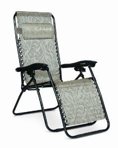 22 Best Anti Gravity Chair Images On Pinterest Anti