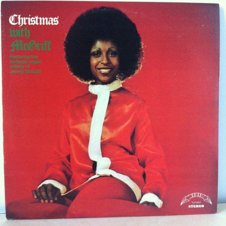 55 Best Vintage Christmas Images On Pinterest Primitive