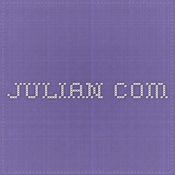 Web design, Web development, Weather