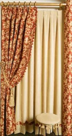 Http Www Curtains Interiordezine Com Curtain Photos