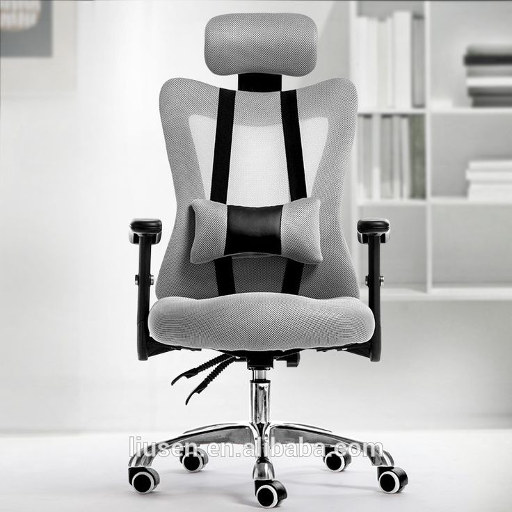 55 best office chair images on pinterest office chairs office desk chairs and office guest chairs. Black Bedroom Furniture Sets. Home Design Ideas