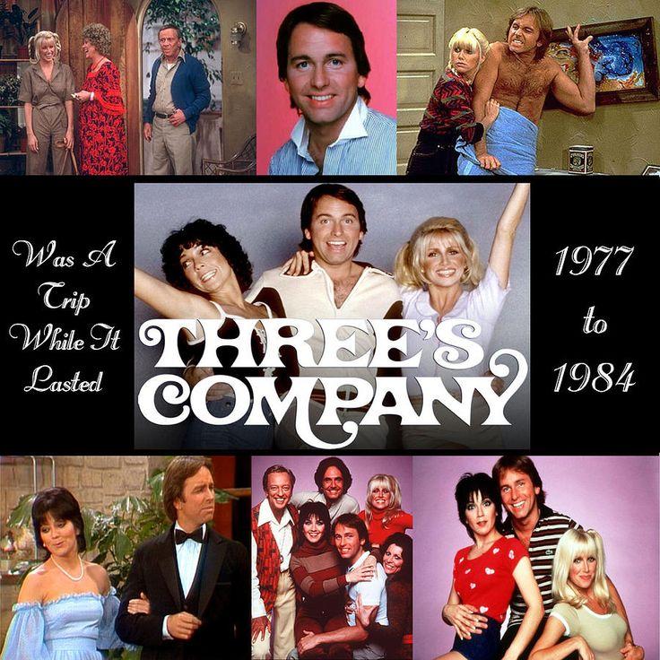 tre-cuori-in-affitto-serie-tv-tribute-to-threes-company-was-a-trip-while-it-lasted-amanda-struz