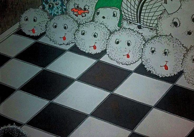 мягкие шахматы