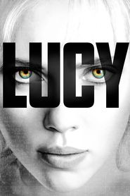 Lucy (2014) starring Scarlett Johansson & Morgan Freeman http://www.filmsomniac.com/films/240832