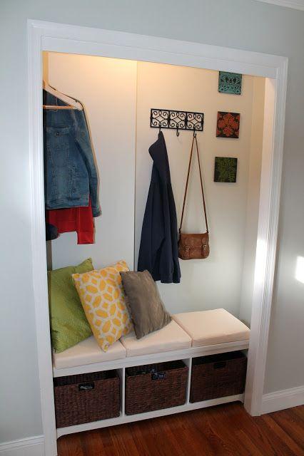 Split Foyer Mudroom : Best split level images on pinterest home ideas