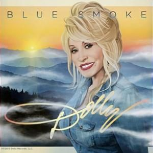 Dolly Parton Blue Smoke Tyler McLoughlan