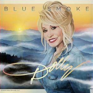 Dolly Parton Blue Smoke Tyler McLoughlan