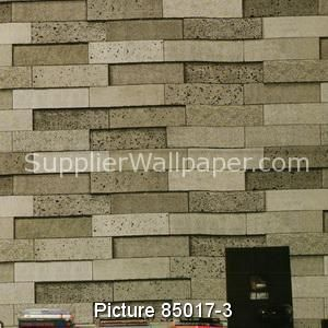 Stone Touch, 85017-3 Series