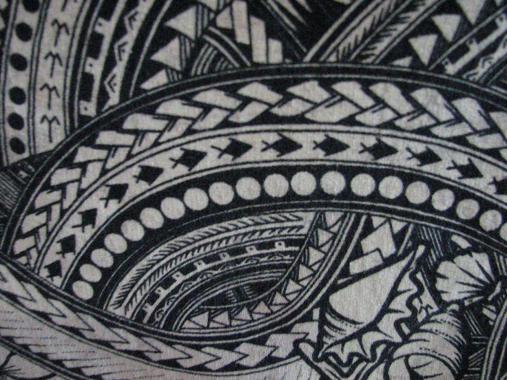 38 best samoan art images on pinterest polynesian