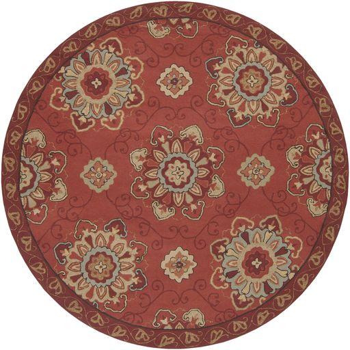 RAI-1071 - Surya | Rugs, Pillows, Wall Decor, Lighting, Accent Furniture…