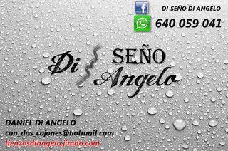Fotos en lienzo personalizado - Foto lienzos personalizados - Lienzos Di Angelo