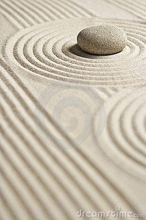 Zen Garden #YankeeCandle #MyRelaxingRituals