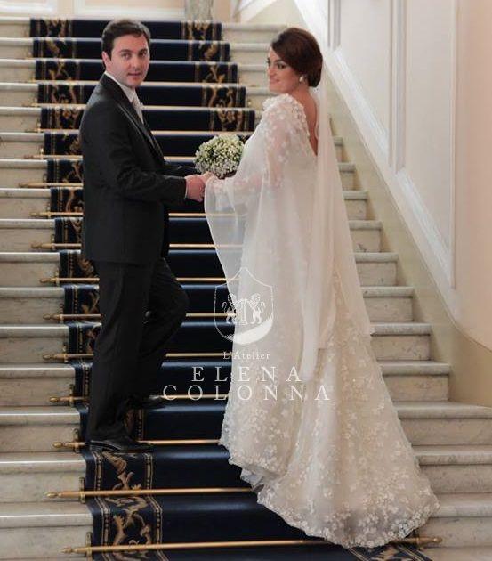 Matrimonio Natalizio Napoli : Haute couture sposa napoli matrimonio di classe all hotel