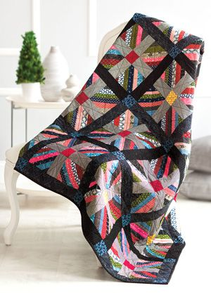17 Best Images About Traditional Quilts On Pinterest Fat