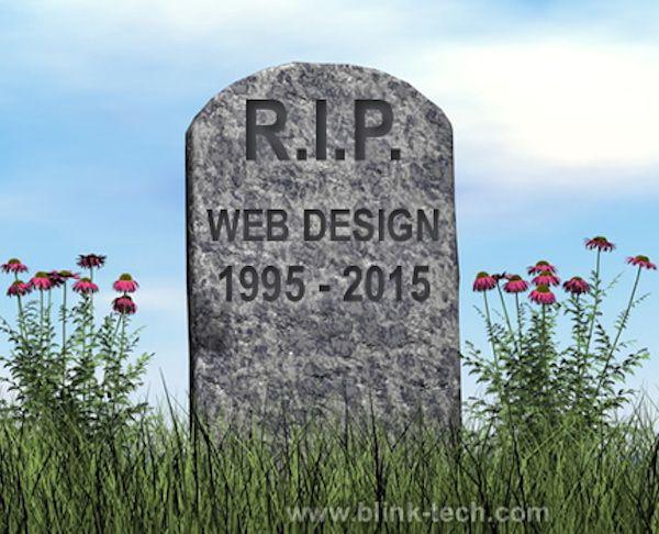 Webdesignerne skal til at se sig over skulderen. En revolutionerende platform med fokus på produktion af hjemmesider har netop set dagens lys. Kort beskrevet har Artificial Intelligence, webdesign og programmering fået en baby - The Grid.