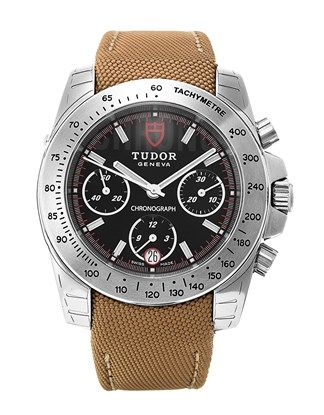 Tudor Sport Collection 20300 - Product Code 57208