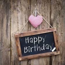 Pocockins 1st Birthday // 1st year of Blogging ❤