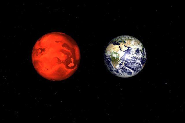 L'esopianeta, chiamato Gj 1132b, si trova a 39 anni luce da noi e non è affatto ospitale, a causa della temperatura di circa 230° centigradi. L'atmosfera potrebbe essere composta principalmente da metano o vapore acqueo.