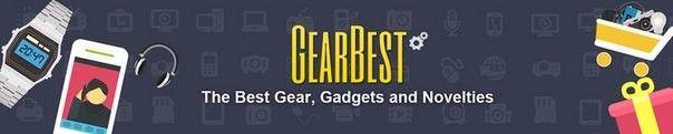 Горячие предложения!  Купон GearBest июль-август 2015 на скидку до 19$ на TV BOX и Mini PC! - http://gearbest.berikod.ru/coupon/35948/  GearBest купон июль-август 2015 на скидку до 12$ на планшеты Ainol!   #GearBest #купон #Berikod #берикод