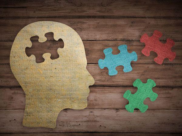 Guía Riesgos psicosociales. La aplicación de medidas preventivas - Prevencionar, tu portal sobre prevención de riesgos laborales.