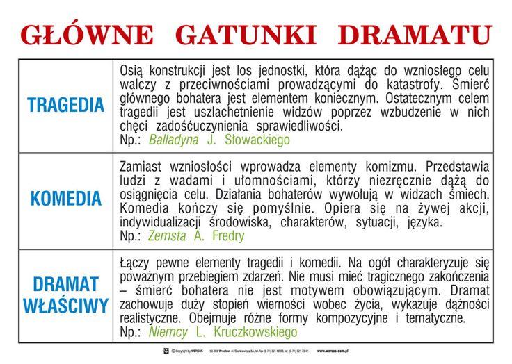 05_Glowne_gat_dramatu.jpg (827×589)