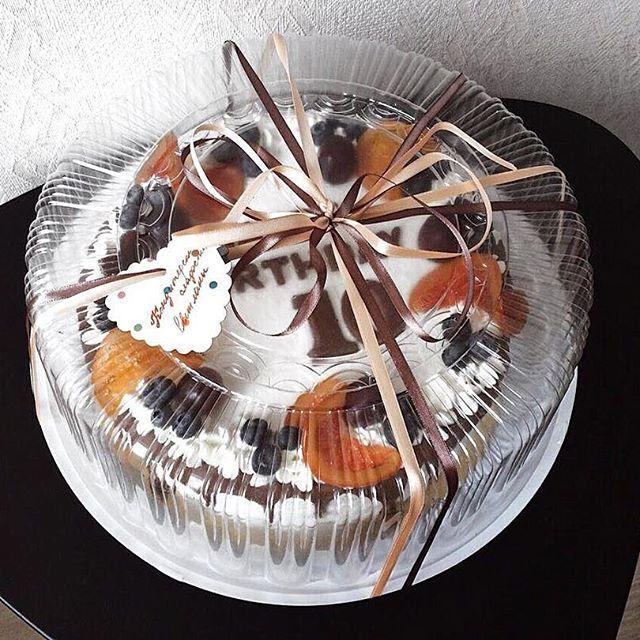 Добрый день!✨ Недавно наткнулась на проект Make One Cake @makeonecake и сразу же влюбилась!😍 Очень интересные и познавательные статьи, от которых невозможно оторваться!🤗 А с понедельника там начинается бесплатный марафон по копирайтингу для кондитеров, в котором я, конечно, буду с удовольствием участвовать😍😍😍 #supermakeonecake #svetlana_abdulova