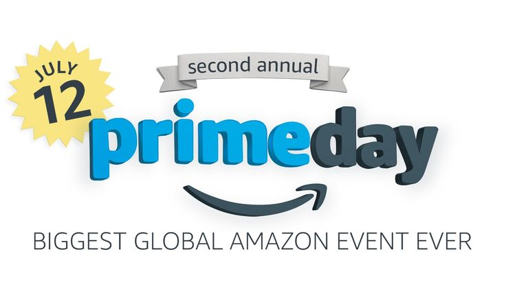 cool What To Expect On Amazon Prime Day 2016