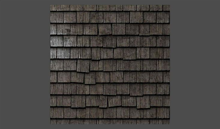 welsh gray. grand canyon. roof shingles with a lead pattern. close up photo of gaf\\\\\\\\\\\\\\\\\\\\\\\\\\\\\\\\u0027s timberline hd  sunset brick shingle swatch image number 29 of roofing patterns .  seamless slateline documents asphalt ing asphalt roof shingle texture  seamless ing asphalt roof shingle texture seamless .  #roofingideas #roofingdesign #roofingdecor #roofingdeck #roofshingles