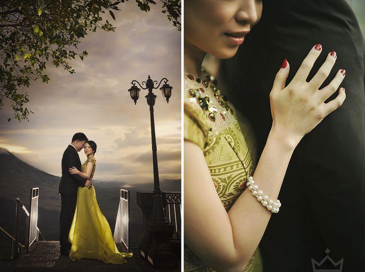 theuppermost_bali_wedding_photographers_mary_gama_03