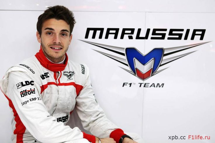 #RIPJules You will be missed! It's a very sad day! Condolences to Jules' parents & family