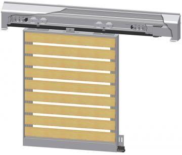 Okucia do okiennic przesuwnych   okiennice przesuwne   okiennice drewniane   okiennice aluminiowe   rolety dachowe   okna przesuwne   napęd do okiennic przesuwnych   drzwi przesuwne   osłony przeciwsłoneczne   baier   ruchome fasady   żaluzje   okiennice składane   automatyczne