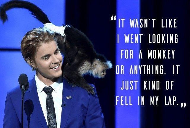 Justin Bieber #justinbieber #celebrities #celebrity #celeb #celebs #penis #sex #sexy #mycalvins #tattoo