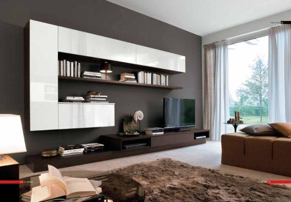 Home Furniture Distribution Center Minimalist Design Amusing Inspiration