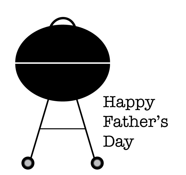 download Happy Fathers Day 2015 Clipart Images Free http://www.festwiki.com/happy-fathers-day-2015-clipart-images-free-download.html/