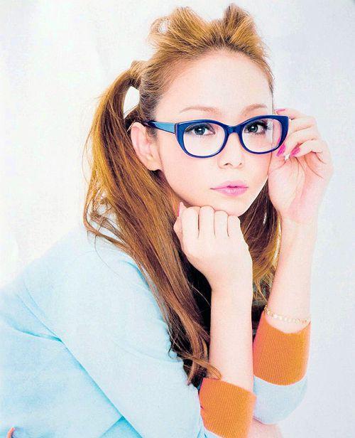 Amuro Namie (安室奈美恵). #JPOP