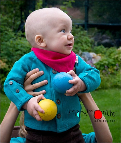 Pulover (jacheta) bebelusi si copii din lana merinos