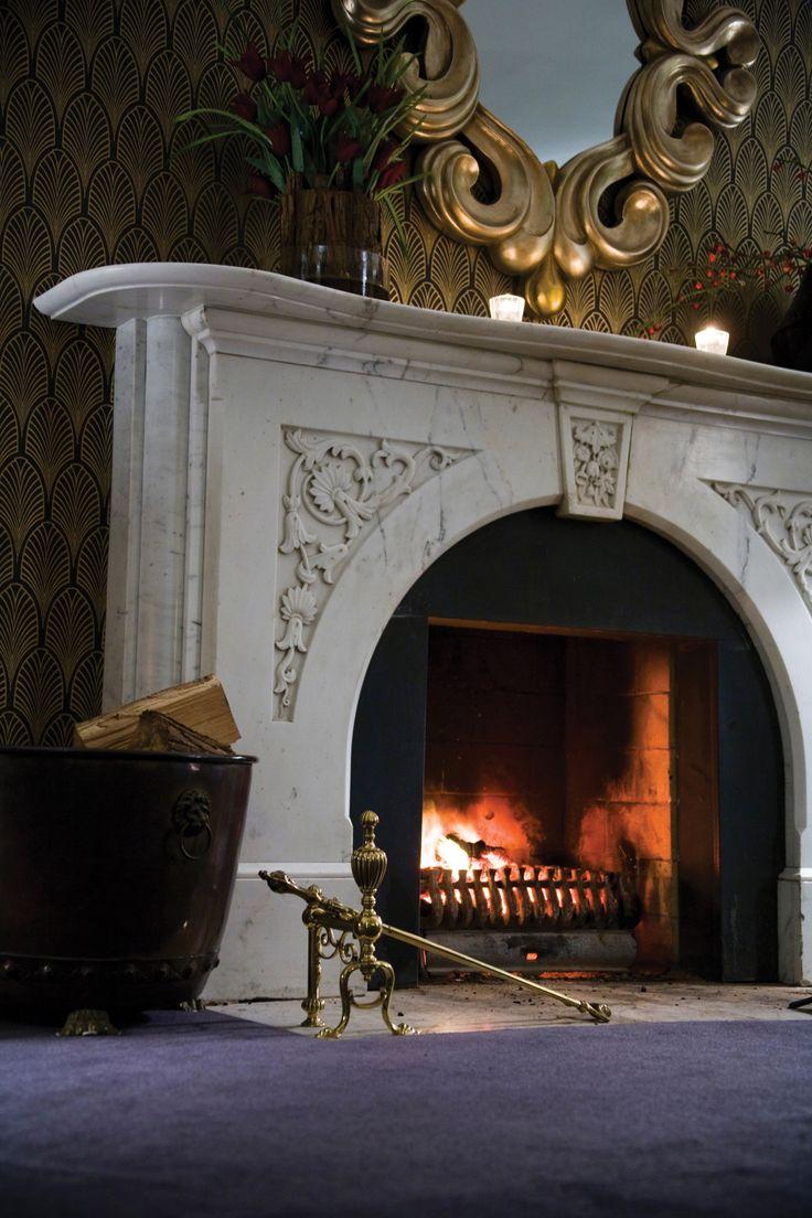 32 best irish interiors images on pinterest cottage interiors